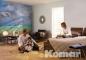 kiss fototapeten zu besten preisen fototapete national geographic ocean breeze 368x254. Black Bedroom Furniture Sets. Home Design Ideas