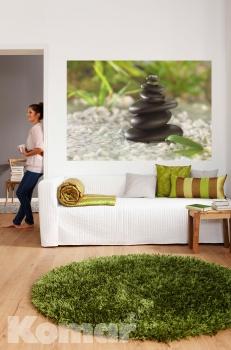 kiss fototapeten zu besten preisen fototapeten mit einzigartigen landschaftsmotiven. Black Bedroom Furniture Sets. Home Design Ideas