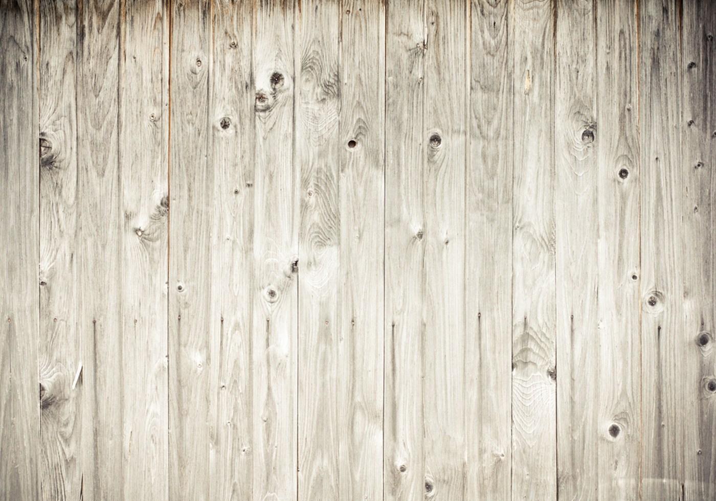 Vlies Fototapete 91   Weathered Wood Plank Holz Tapete Holzoptik Holzwand  Holzpaneel Wei