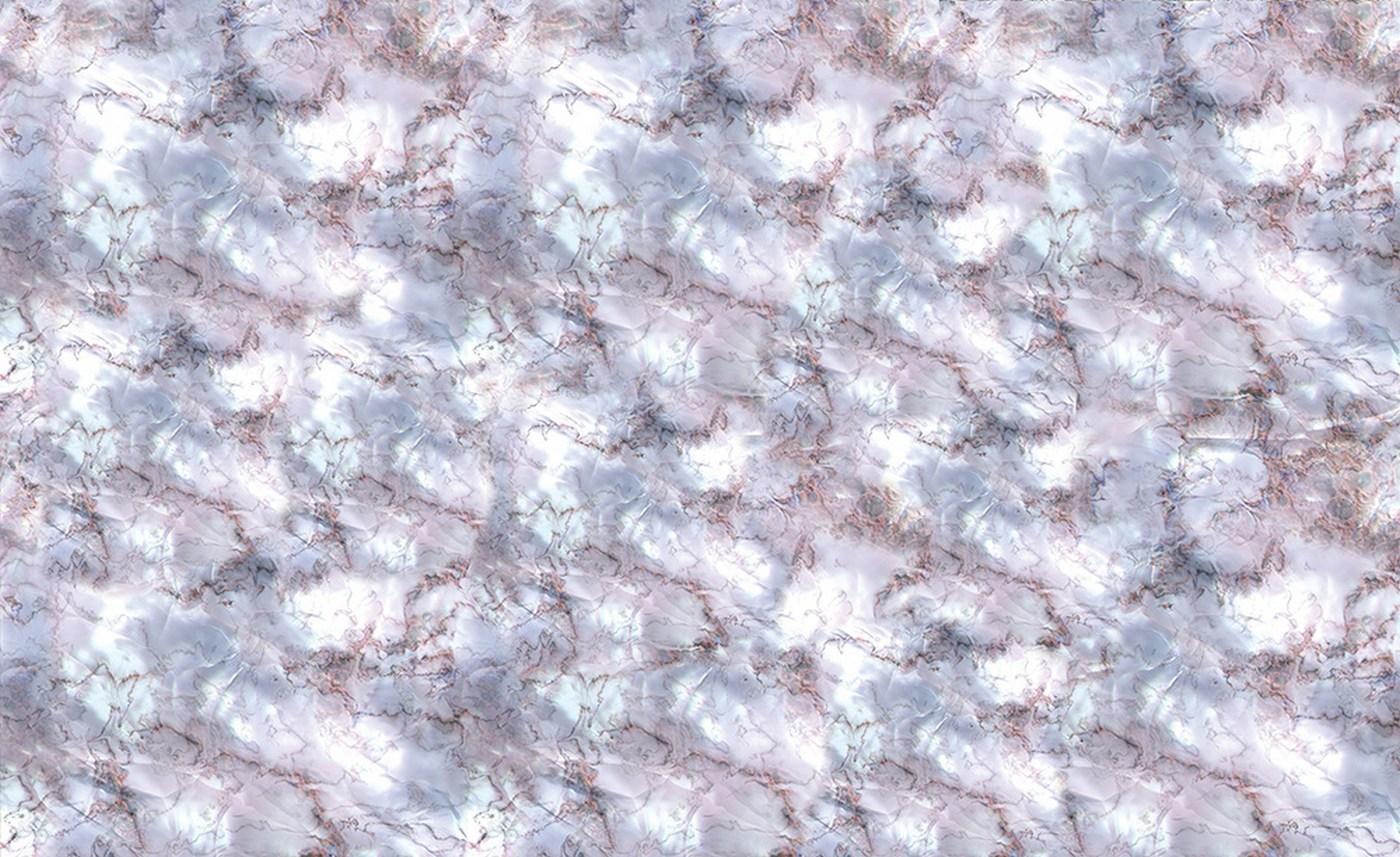 vlies fototapete 2441 steinwand tapete steinoptik stein marmor muster grau - Tapete Muster Grau
