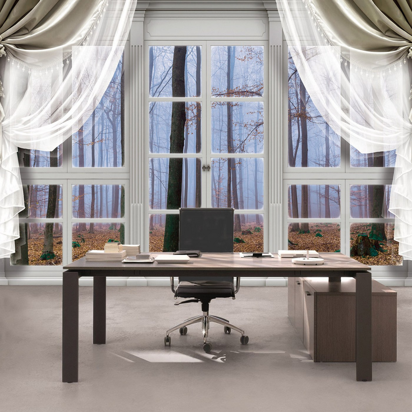 kiss fototapeten zu besten preisen fototapete no. Black Bedroom Furniture Sets. Home Design Ideas